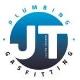 JT Plumbing Gasfitting