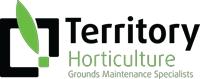 Territory Horticulture