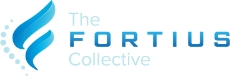 The Fortius Collective