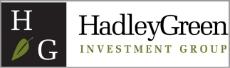Hadley Green