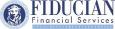 Fiducian Financial Services