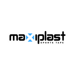 Maxiplast