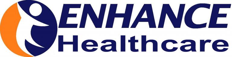 Enhance Healthcare