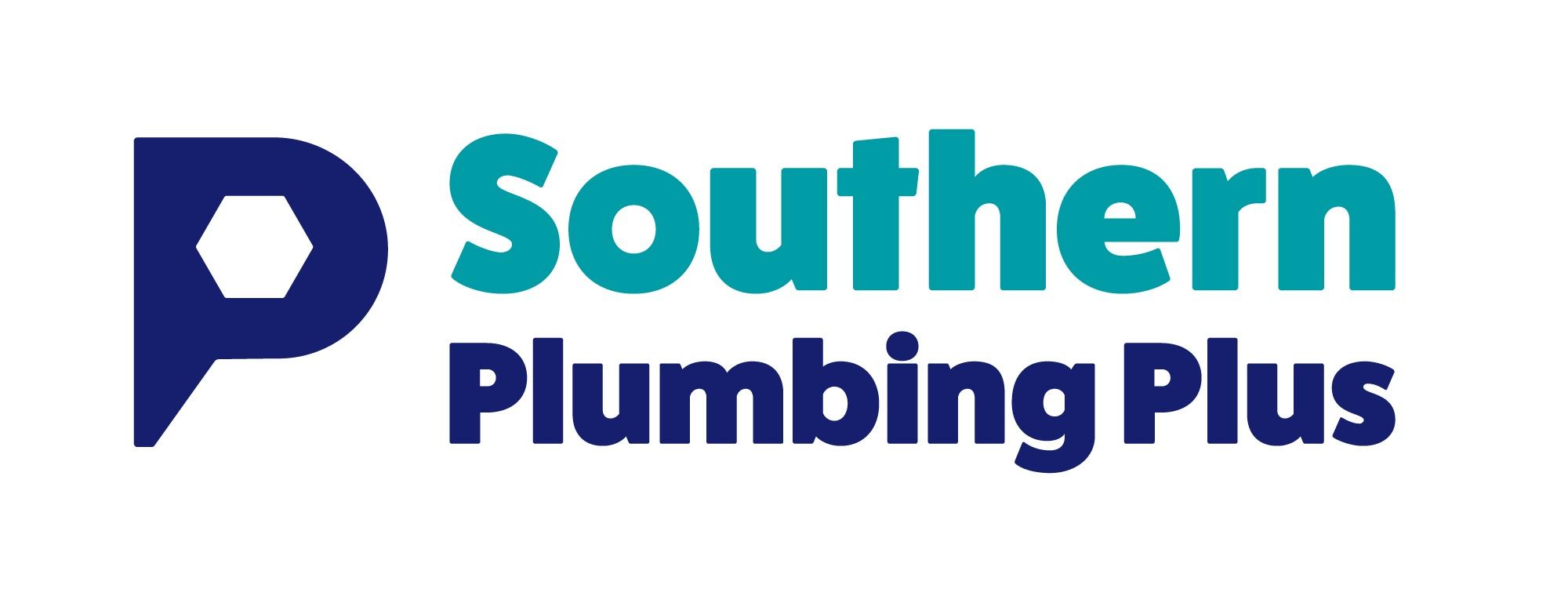 Southern Plumbing Plus