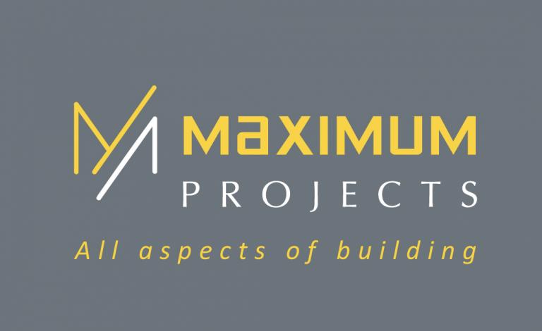 Maximum Projects